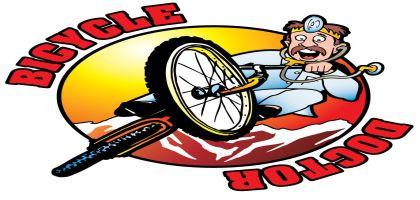 Le vélo sur ordonnance