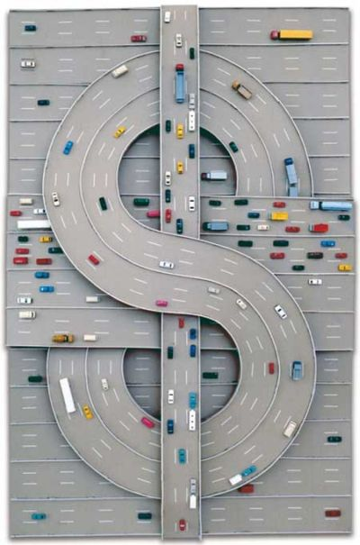 Crise automobile