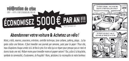 economisez-5000-euros