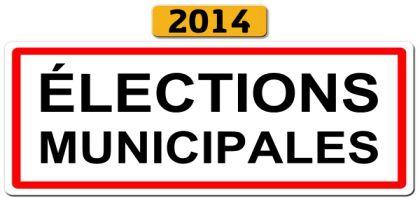 Interpellation des candidats aux élections municipales 2014