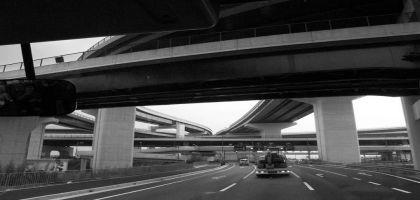 Le Schéma National des Infrastructures de Transport fait fausse route