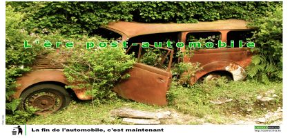 ere-post-automobile