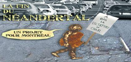 fin-du-neandertal
