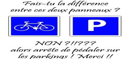 flyers_panneaux_planches