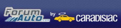 forum-auto