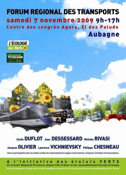 forum-regional-transports-affiche