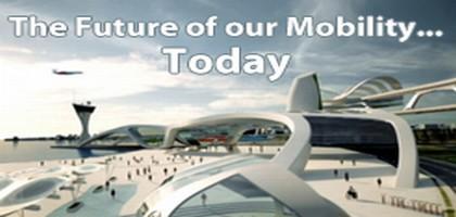 La mobilité européenne en 2050 : au service du Marché, pas des citoyens
