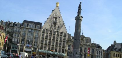 grand_place_pietonnisation