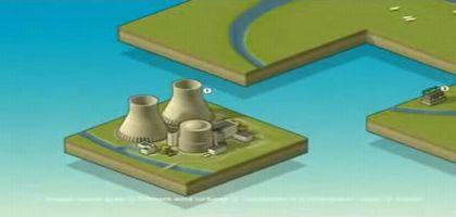 Sûreté ou sortie du nucléaire, pour plus de sûreté