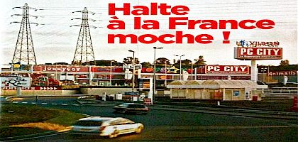 halte-a-la-france-moche