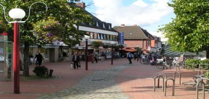 Hambourg souhaite devenir une ville sans voitures d'ici 20 ans