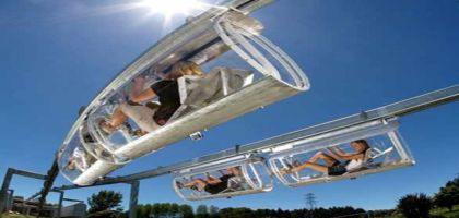 human-powered-monorail