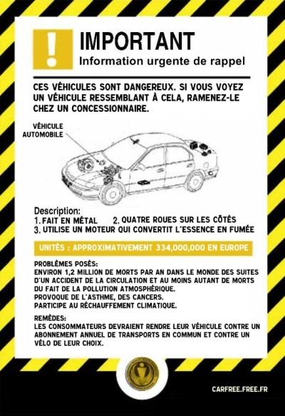 information-urgente-de-rappel-4001