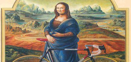 Fête du vélo 2009: Tous à vélo!