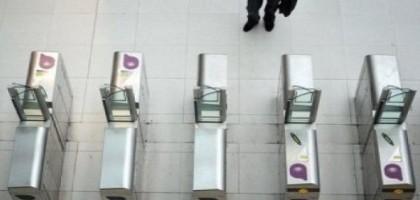 Pour une Journée nationale du transport public gratuit