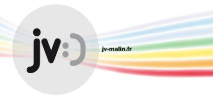 jv-malin