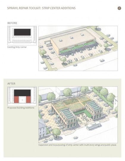 kit-de-reparation-etalement-urbain_page_2