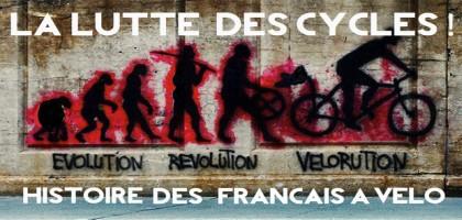 La lutte des cycles