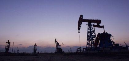 Le Peak Oil est de retour !