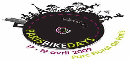 logo_paris_bike_days