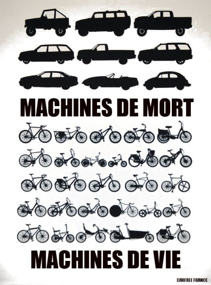 machines-de-mort-machines-de-vie