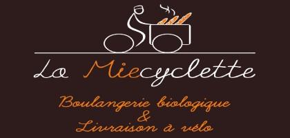 La Miecyclette