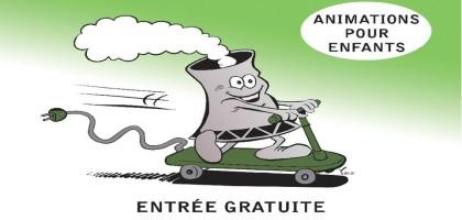 Les élus parisiens rêvent-ils de chaussures à moteur électrique?