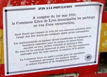 municipaliser-les-parkings