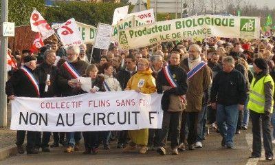 non-au-circuit-de-formule-1