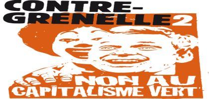Carfree France soutient le Contre-Grenelle 2