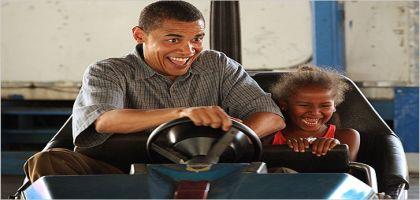 obama-bumpercars