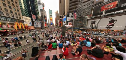 panorama-time-square-carfree