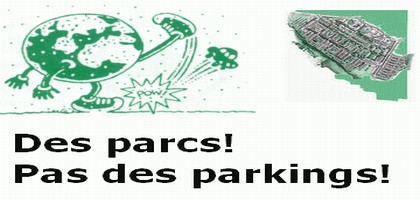 parcs_parkings1