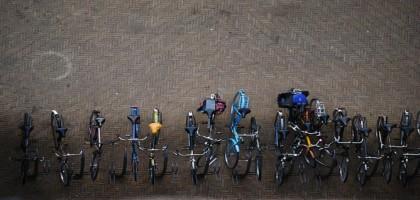 Pouvoir aller à l'école à pied ou à vélo sans risque