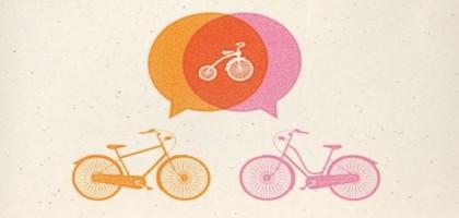 Le Parti Du Vélo