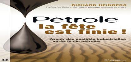 petrole-la-fete-est-finie