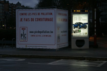 pics-de-pollution-covoiturage