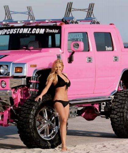 pink_hummer_h2-01.jpg