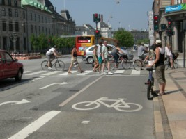 piste-cyclable-copenhague