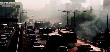 pollution-transports-energie-climat
