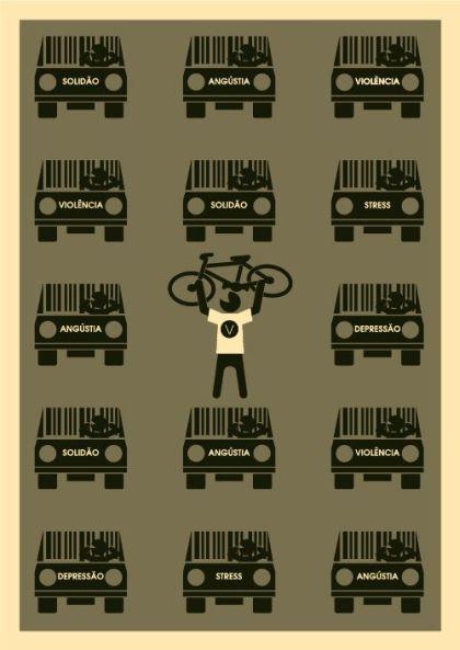 poster-bicicleta-02