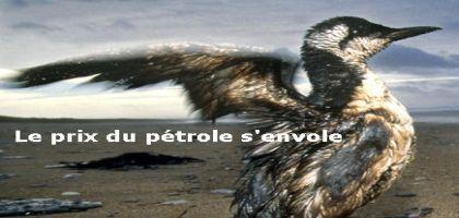 le-prix-du-petrole-s-envole