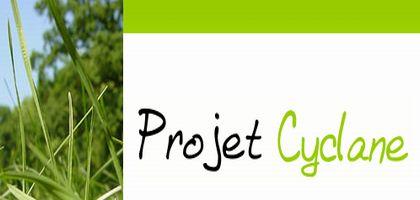 Cyclane : un projet d'écovillage sans voitures