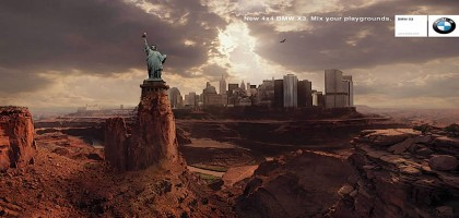publicite_bmw_x3_new_york
