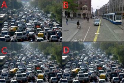 quizz-circulation-dans-la-ville