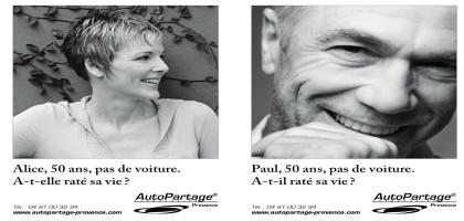 reussir_autopartage_provence