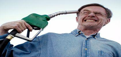Génération pic pétrolier : une chance extraordinaire de changer le monde