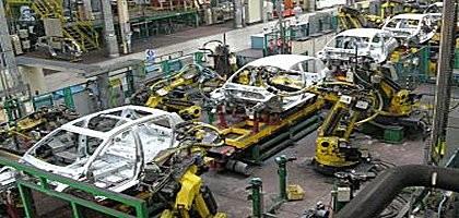 L'emploi: la dernière légitimité de l'automobile particulière