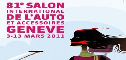Bientôt l'Autre Salon à Genève