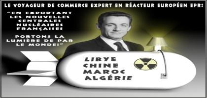 sarkozy-nucleaire-epr